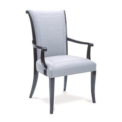 Gracieuse Armchair