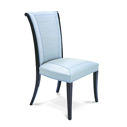 Gracieuse Chair