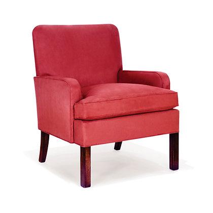 Kaare Armchair