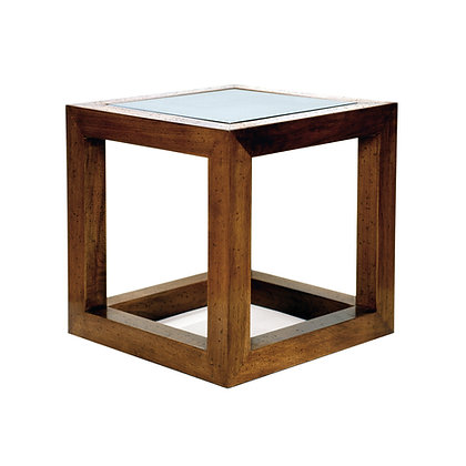 Chine Low Table