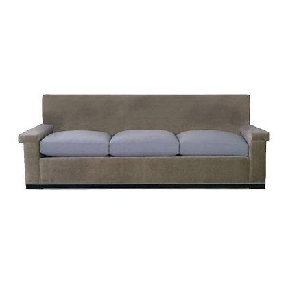 Deco Inspired Sofa