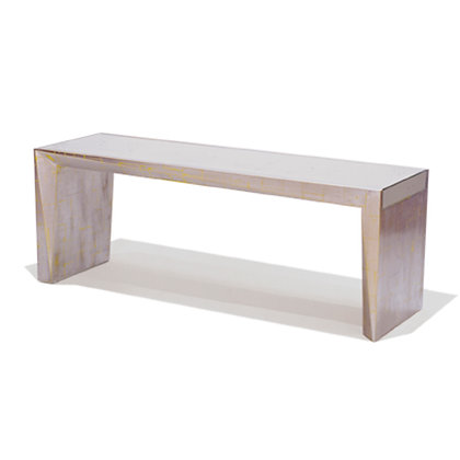 Pensy Low Table