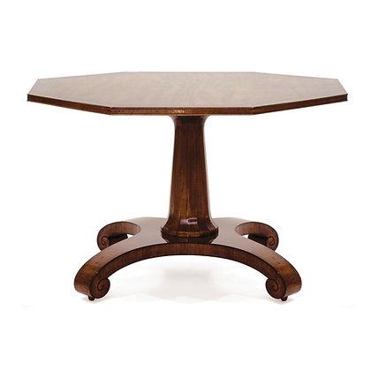 Gottlieb Centre Table