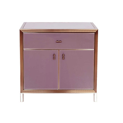 Lumiere Nightstand