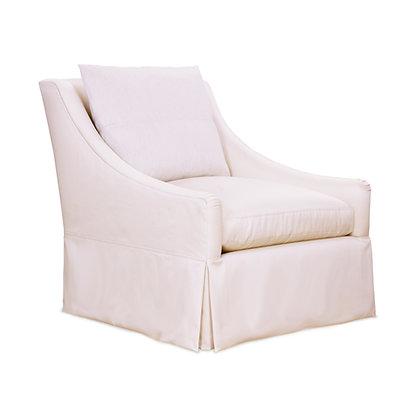 Colony Lounge Chair