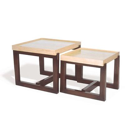 Nestor Tables
