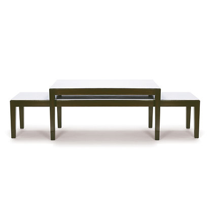 East Low Tables