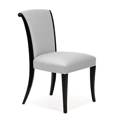 Petite Gracieuse Chair