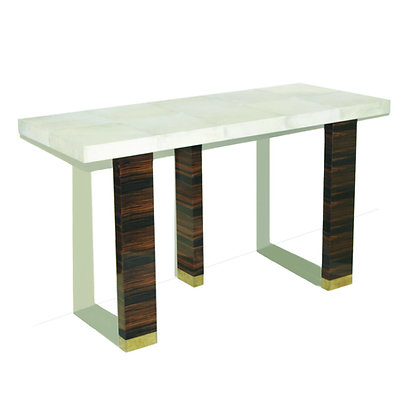 Moderne Console