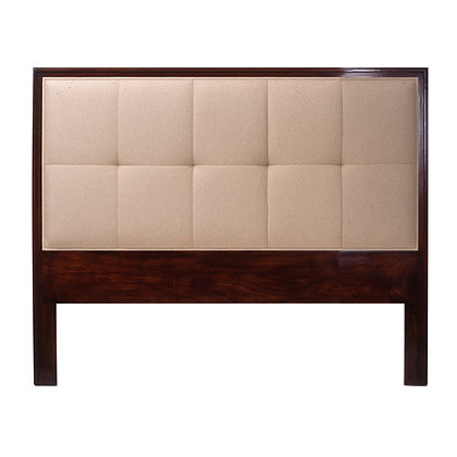 Monique Headboard