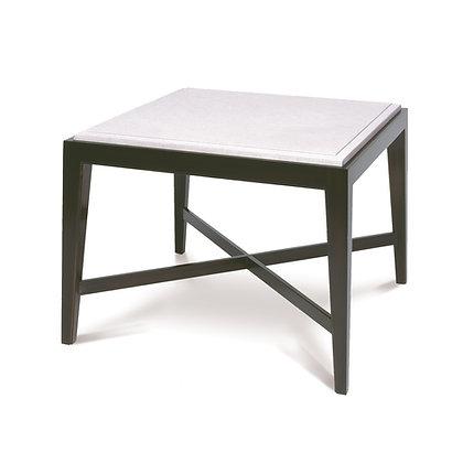 Soleil Low Table