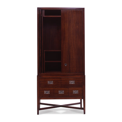 Mackintosh Cabinet
