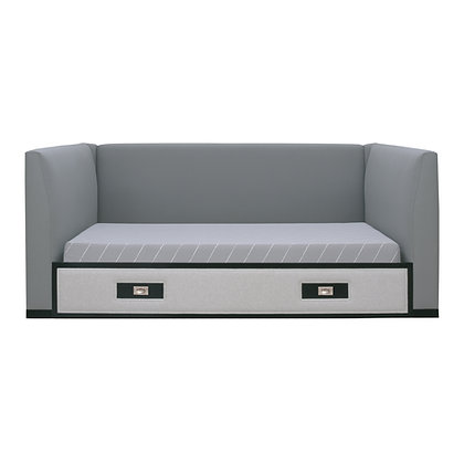 Mallet Daybed