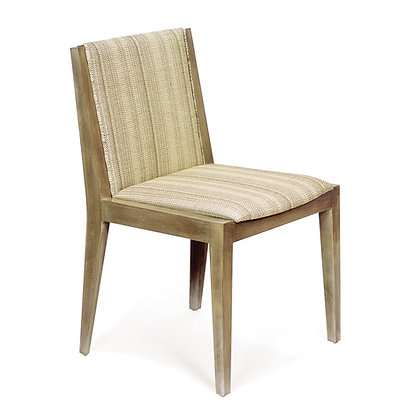 Inlet Chair