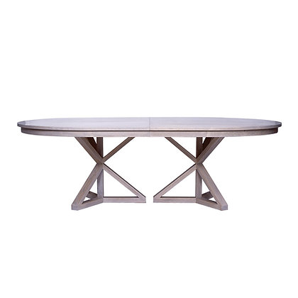 Plie Dining Table