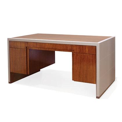 Darius Desk