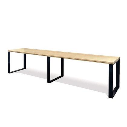 Mallet - Stevens Inspired Bench