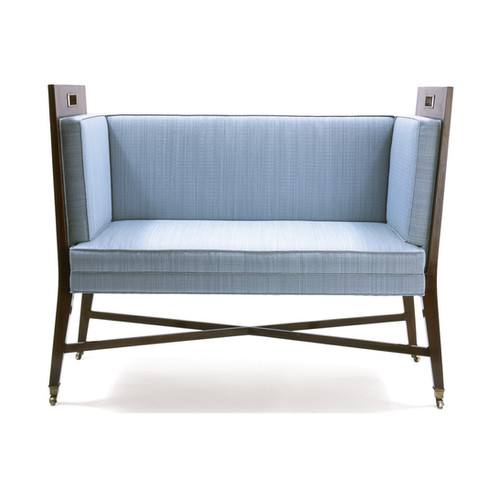 hugo bench lona design luxury designer furniture toronto