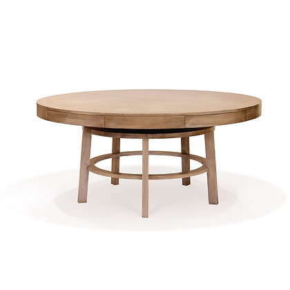 Pigeon Dining Table
