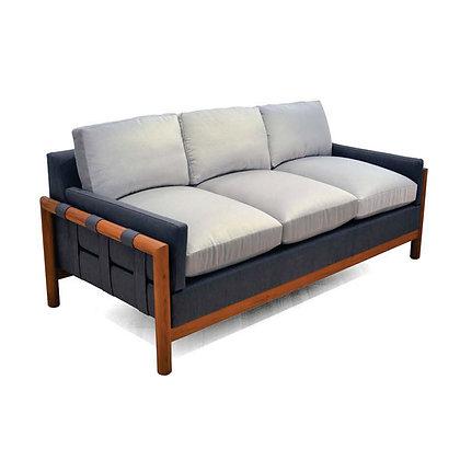 Web Sofa