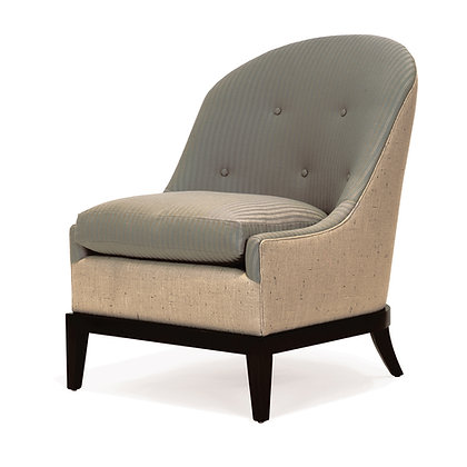 John B. Slipper Chair