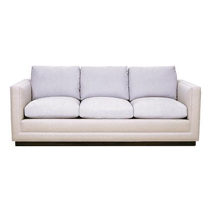 Dais Sofa