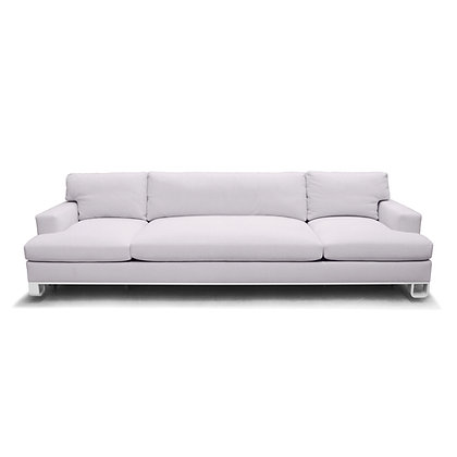 Loop Base Sofa