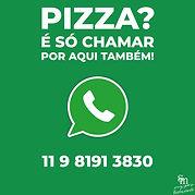 WhatsApp Image 2020-03-15 at 11.37.49 (1