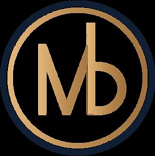 Logo circle met initialen.png