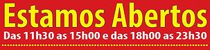 Captura_de_Tela_2020-08-17_às_16.29.27