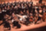 Messiah Chorus 3.jpg