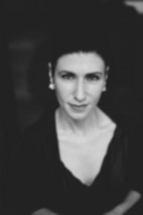 Erin Thomas-2.jpg