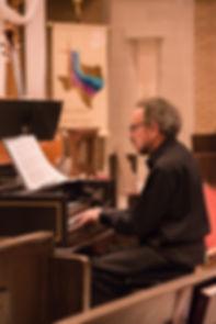 James Richman at Harpsichord.jpg