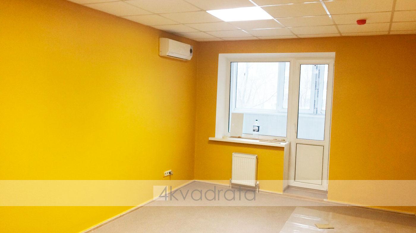 Ремонт-медицинского-центра-4КВАДРАТА-тел_664099