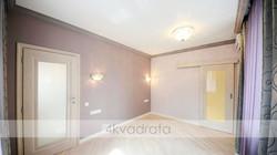 Ремонт-квартиры-4КВАДРАТА-тел_664099