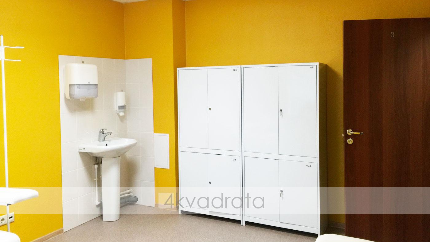 Ремонт-медицнского-центра-под-ключ-4КВАДРАТА-тел_664099