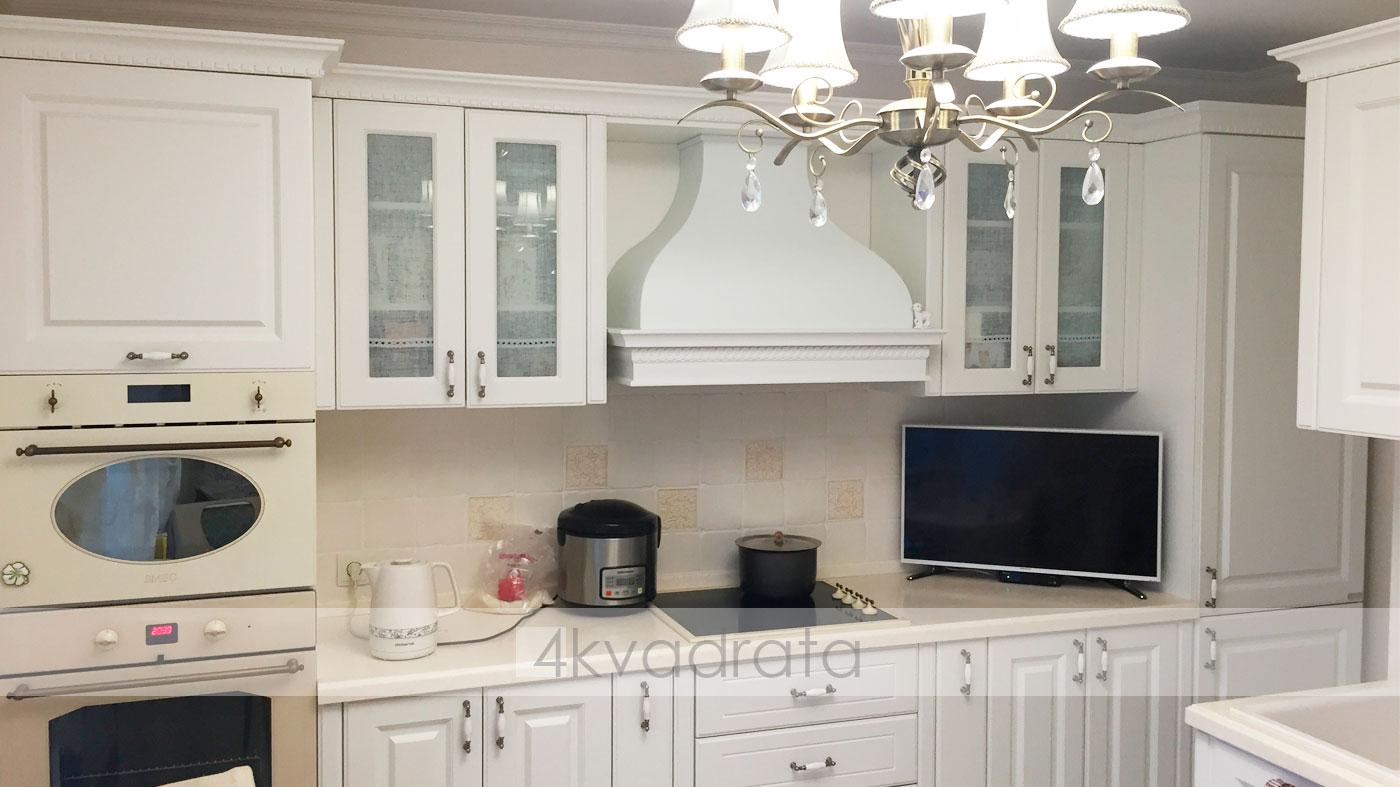 Кухня-под-ключ-4КВАДРАТА-тел_664099