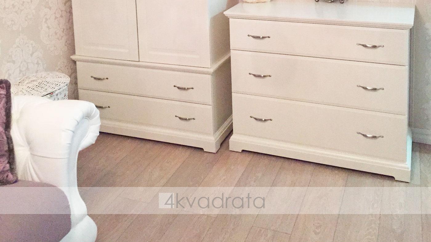 Дизайн-интерьера-и-ремонт-под-ключ-4КВАДРАТА-тел_664099