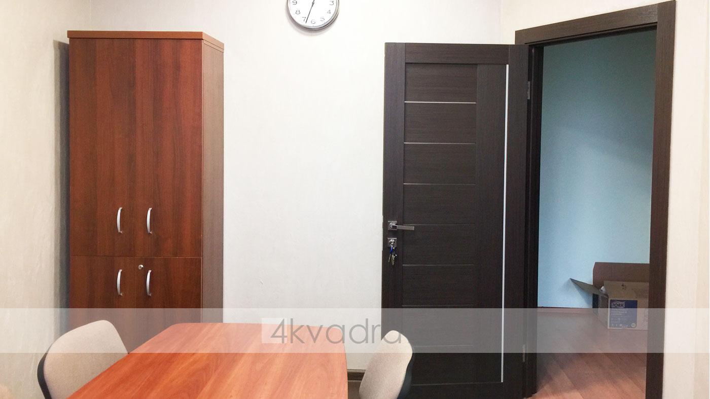 Ремонт-офиса-под-ключ-4КВАДРАТА-тел_664099