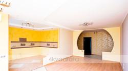 Ремонт-студии-4КВАДРАТА-тел_664099