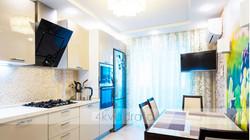 Ремонт-кухни-под-ключ-4КВАДРАТА-тел_664099