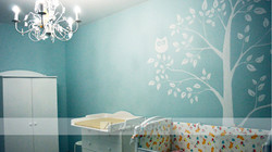 Ремонт-и-дизайн-детской-под-ключ-4КВАДРАТА-тел_664099