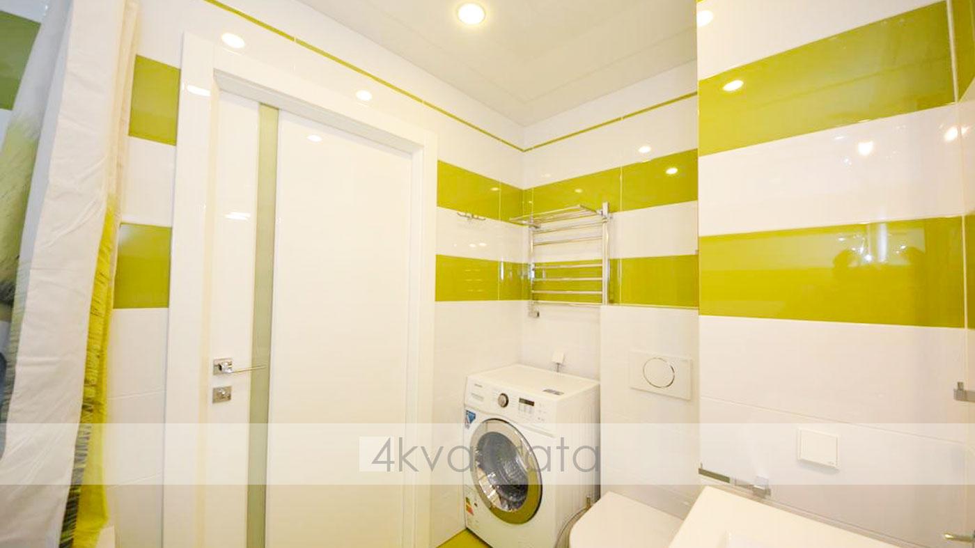 Ремонт-ванной-под-ключ-4КВАДРАТА-тел_664099