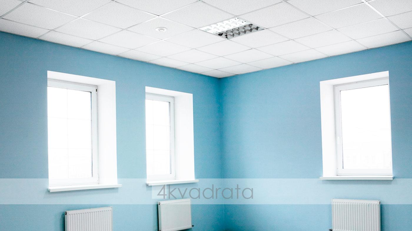 Косметичский-ремонт-офиса-4КВАДРАТА-тел_664099