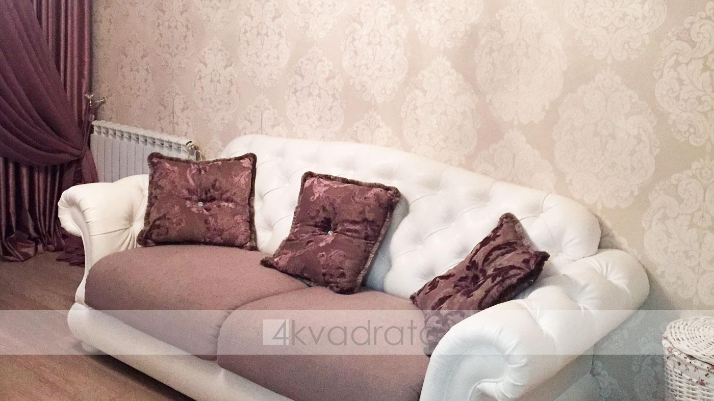 Гостинная-под-ключ-4КВАДРАТА-тел_664099
