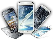 conserto de celulares piracicaba iphone motorola samsung