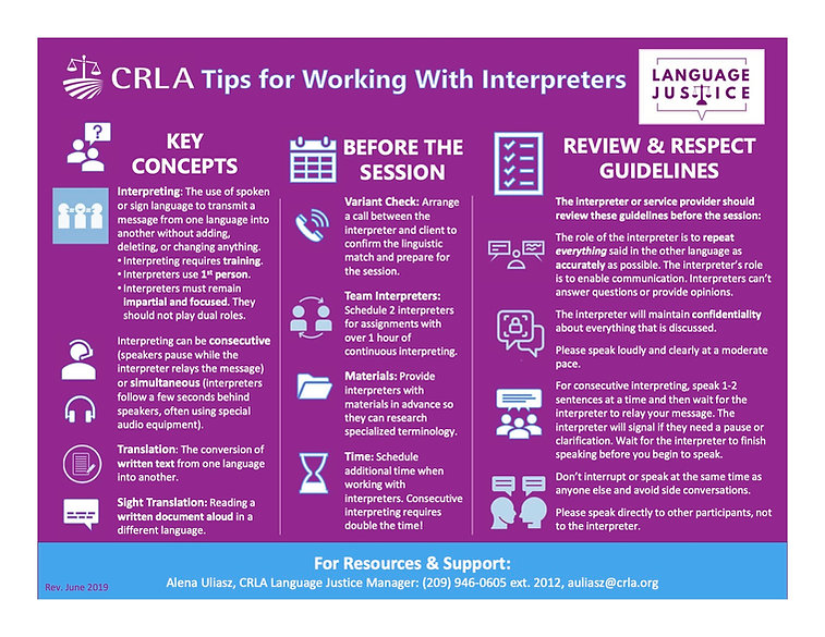 Working With Interpreters Tips.jpg