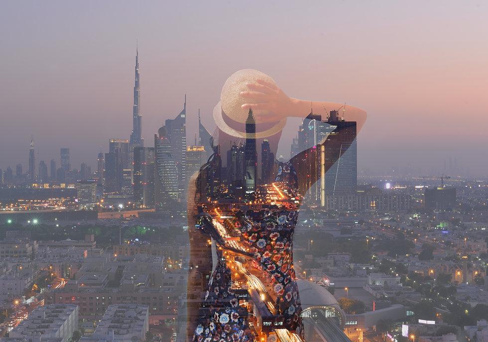 Dubai (1).jpg