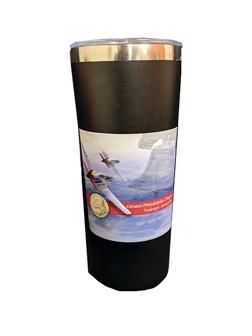 GPCHCT - Insulated Cup