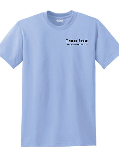 GPCT T-Shirt